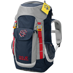 Jack Wolfskin Expl**** Backpack Children blue